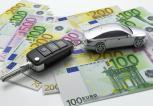 Jaki kredyt przy zakupie samochodu?