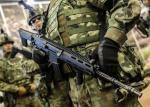 Modułowy Grot od przyszłego roku zacznie zastępować  w armii automaty  z rodziny Kałasznikowa.