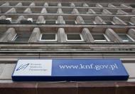 Nadzór może ograniczyć emisje obligacji banków