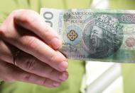 Polski przemysł traci paliwo w postaci niskich kosztów
