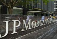 JP Morgan wejdzie wkrótce do Warszawy