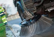 Płacą więcej, by miasta były czyste