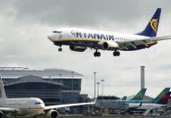 Ryanair chce mieć port przesiadkowy nad Wisłą