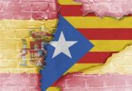 Kataloński kryzys niepokoi rynki
