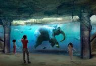 Koniec zoo  – czas na Orient
