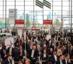 Expo Real to największe targi nieruchomości w Europie.