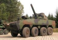 MON próbuje zbroić Ukrainę