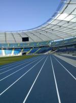 Na Stadion Śląski najbliżej będzie lekkoatletom. W przyszłym roku odbędzie się tu memoriał Janusza Kusocińskiego,  a w 2019 r. – mistrzostwa Polski