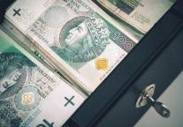 Z VAT można jeszcze wycisnąć 27 mld zł