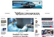 Nowa Rp.pl w centrum światowych trendów