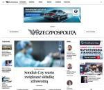 Nowa odsłona serwisu Rp.pl.