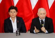 Jeśli nie teraz, to kiedy, prezesie Kaczyński