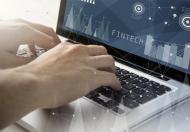 Startupy mieszają w finansach
