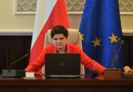 Polska nie jest sumą elektoratów