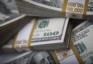 Najwięcej inwestycji płynie z USA