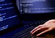 Umiejętność programowania jak znajomość angielskiego