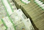 Banki korzystają z dobrej koniunktury gospodarczej