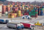 Małe przedsiębiorstwa chcą rozwijać zagraniczną ekspansję