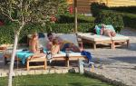 Liczba rezerwacji wyjazdów do Grecji może w nowym sezonie nie wzrosnąć