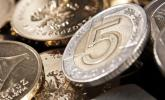 Inwestowanie w obligacje korporacyjne tylko dla doświadczonych