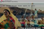 fot. visa2egypt.gov.eg