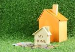Jak przygotować się do wzięcia kredytu hipotecznego?