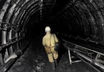 Program dla górnictwa budzi skrajne emocje