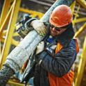 Złote czasy  dla deweloperów przemysłowych