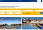 Priceline Group zmienia się w Booking Holding