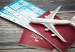 Za bilety lotnicze bogaci zapłacą więcej