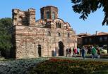 Bułgarzy chcą koalicji w walce o chińskich turystów