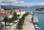 Chorwacja z rekordowymi inwestycjami w turystyce