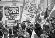 Kontrakt dla opozycji