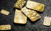 Co daje lokowanie naszych pieniędzy w fizycznym złocie