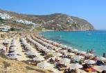 Greccy przedsiębiorcy turystyczni oszukują państwo