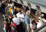 Coraz więcej skarg na linie lotnicze