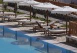Greccy hotelarze przeceniają puste pokoje