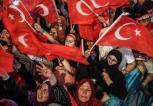 Turcja - koniec stanu wyjątkowego