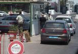 MSZ: Do Tunezji najlepiej z biurem podróży