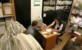 Urząd Ochrony Danych Osobowych kontroluje rejestry publiczne