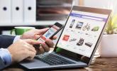 Koniec z blokowaniem zakupów online klientom z państw UE