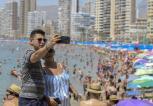 Betlej: Touroperatorzy odnawiają gwarancje, to dobry prognostyk