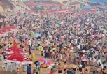 Turystyka rozwija gospodarki wszystkich krajów