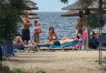 Raport Neckermanna - rodzinne wakacje o 350 złotych tańsze