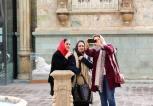 Wizy dla Polaków jadących do Iranu aktualne