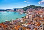 Air France uruchomi nowe loty dla turystów