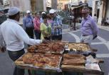Polacy na szóstym miejscu w Izraelu