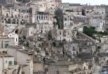 Włoska Matera Europejską Stolicą Kultury 2019 roku