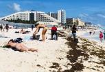 Betlej: Ceny wakacji znowu w górę
