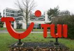 Szefowie TUI kupują akcje firmy